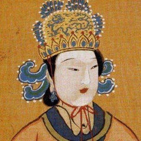 virmuze exhibit Tang Dynasty Costumes in Cinema and Opera logo main
