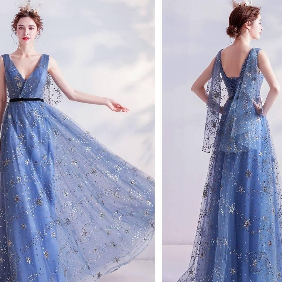 virmuze exhibit Women in their 60s wear fewer 'granny dresses' in autumn logo main