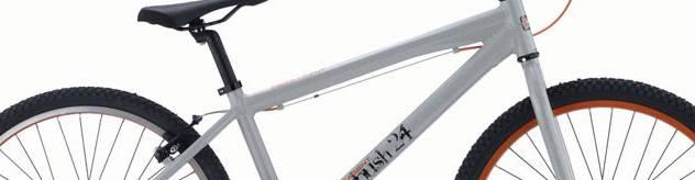 virmuze exhibit BMX Bikes logo main banner