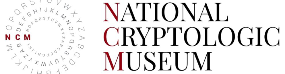 virmuze exhibit Search Collection logo main banner
