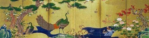 virmuze exhibit Origins of Silk logo main banner