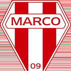virmuze museum A.D.MARCO 09 main logo