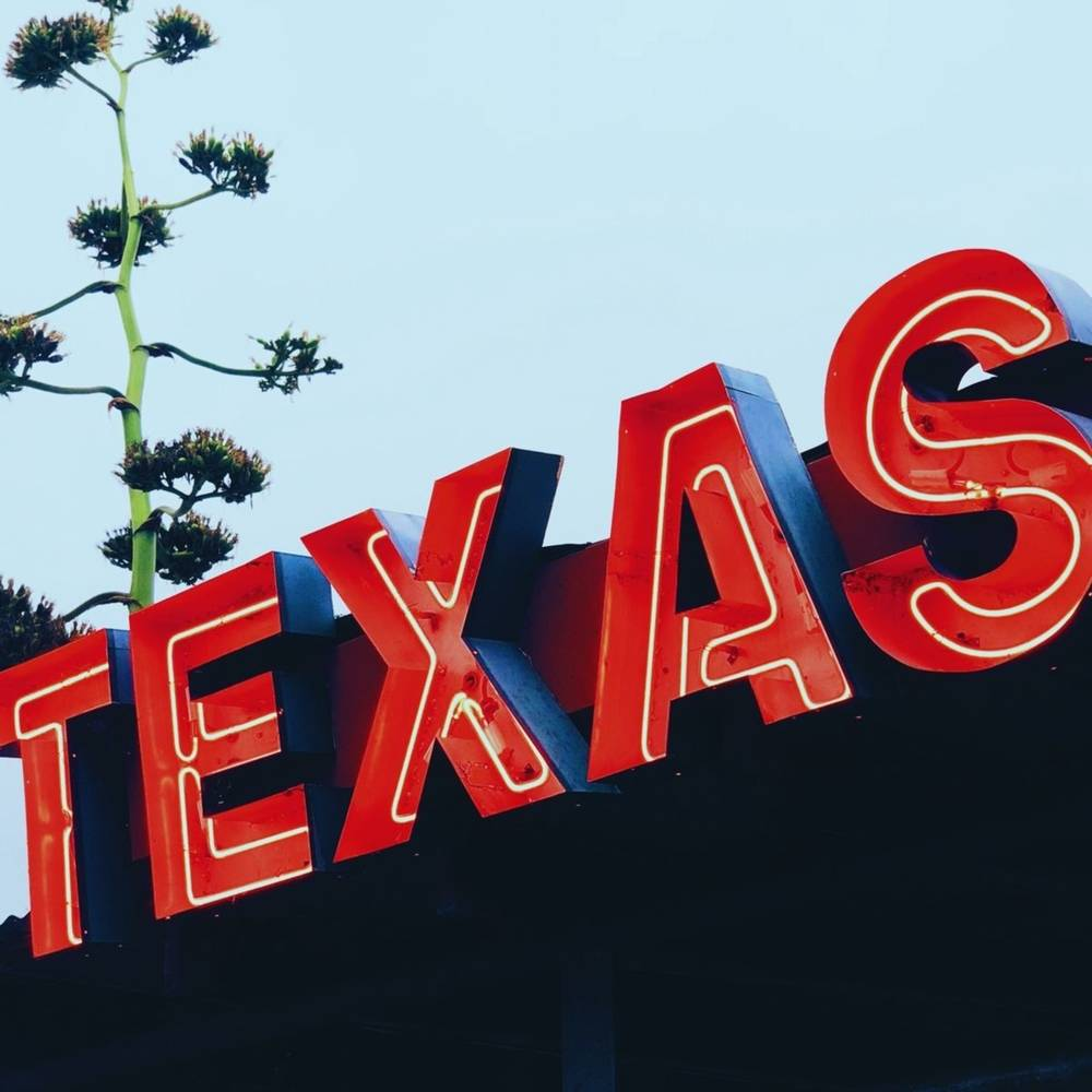 virmuze museum Institute of Texan Cultures main logo