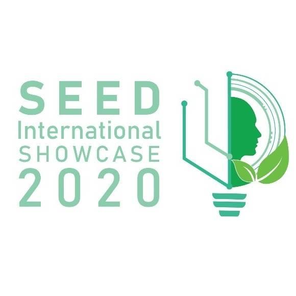virmuze museum seed main logo