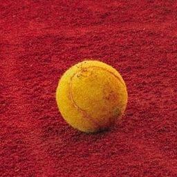 virmuze museum Meseum of tennis main logo