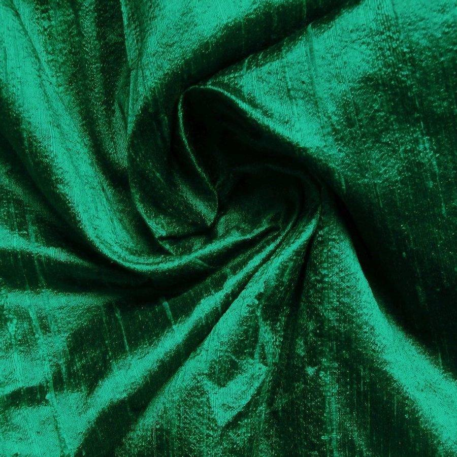 virmuze museum Silk and Jade: Threads of Resonance main logo