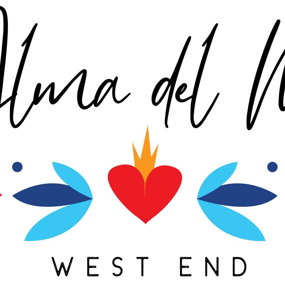 virmuze museum Alma Del Mar main logo