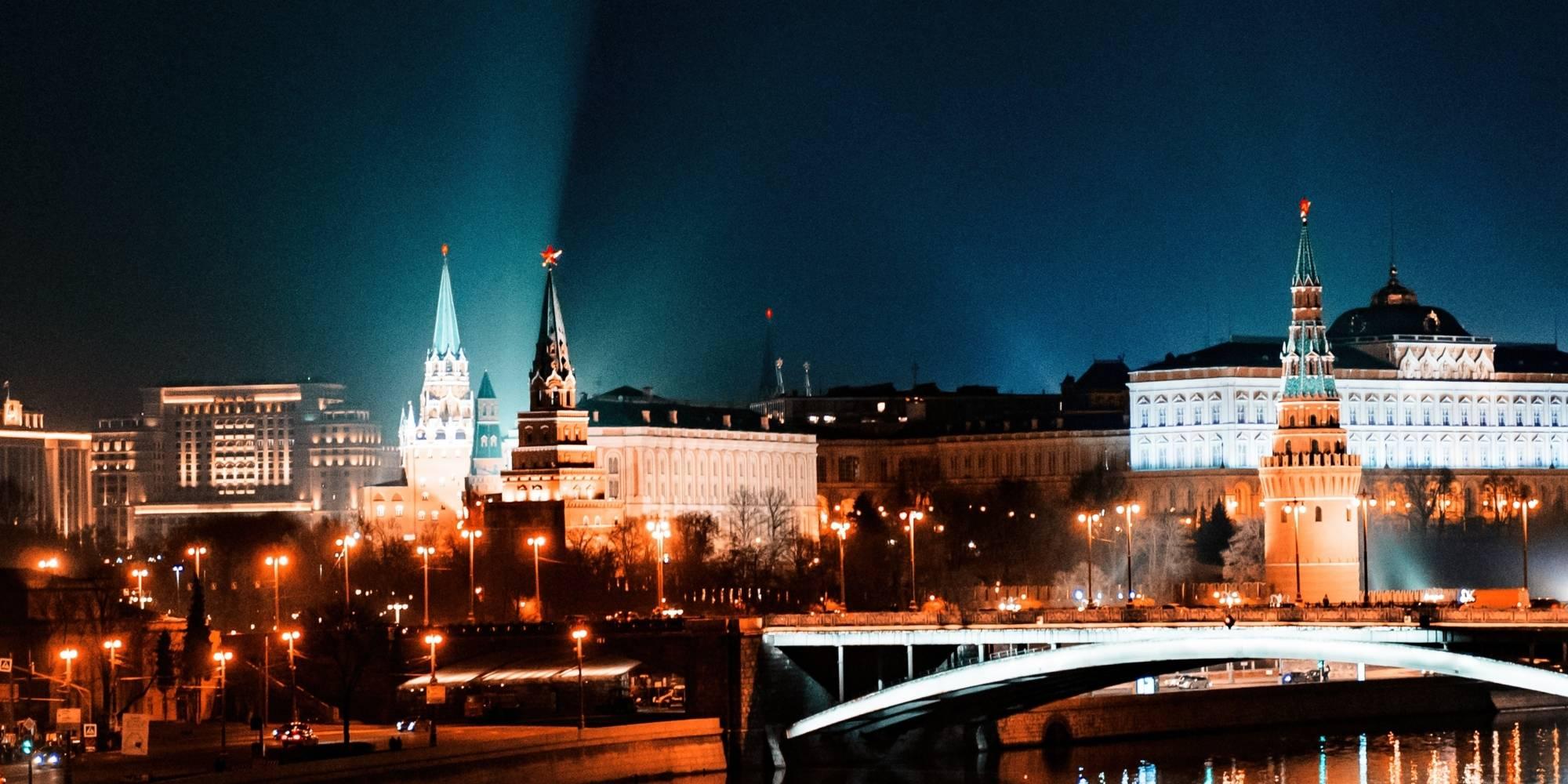 virmuze museum Russian Culture main banner