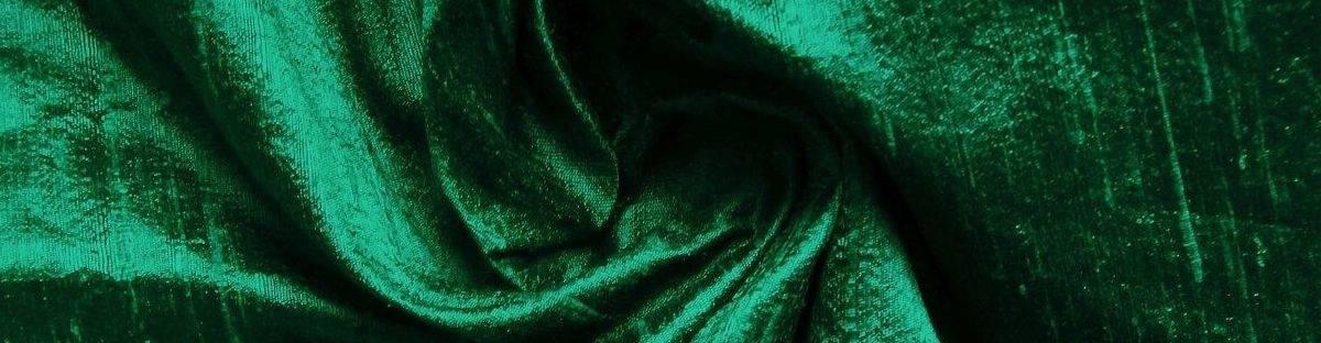 virmuze museum Silk and Jade: Threads of Resonance main banner