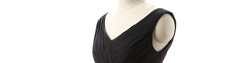 virmuze museum Machen Sie Ihrer Freundin eine Wiedergabeliste für ihren Hochzeitsmorgen main banner