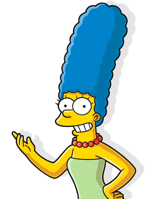 virmuze user avatar elena-stovolosova