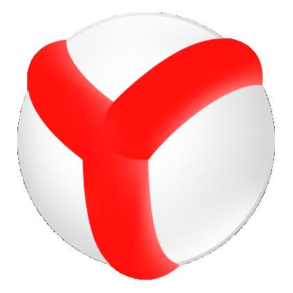 virmuze user avatar Alexich