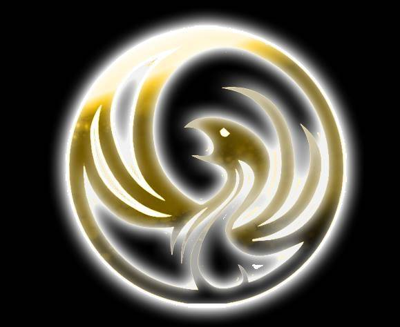 virmuze user avatar ubaa