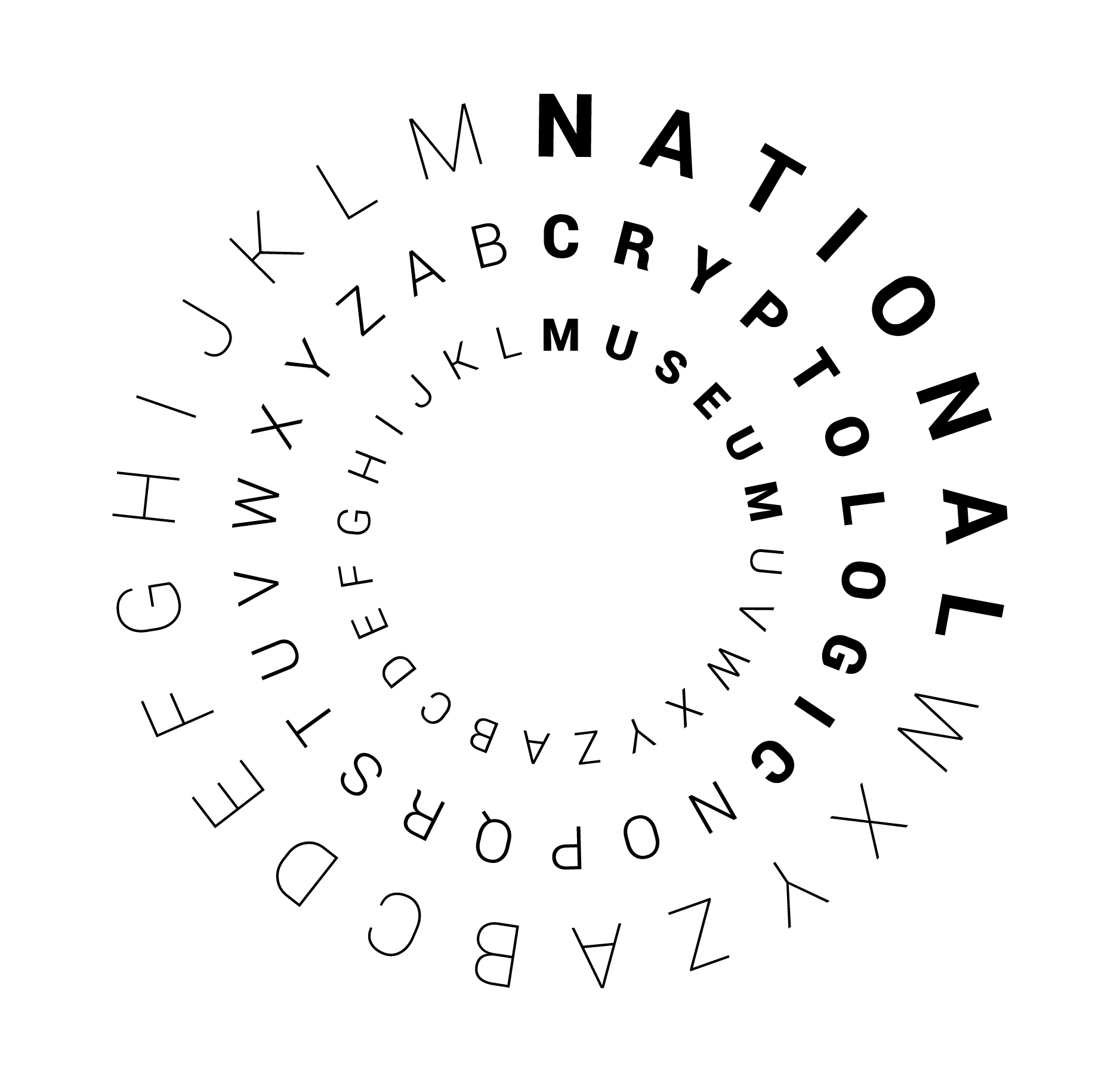 virmuze user avatar crypto_museum